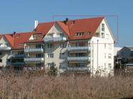 Dachwohnung 8604 Volketswil