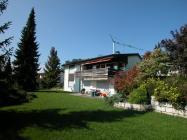 Einfamilienhaus 8608 Bubikon