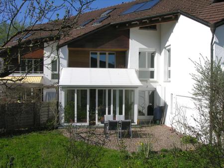 REF-Haus